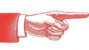 Hand Impfen